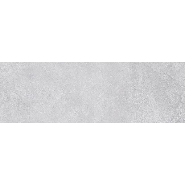Керамическая плитка Ceramica Classic Mizar тёмно-серый 17-01-06-1180 настенная 20х60 см