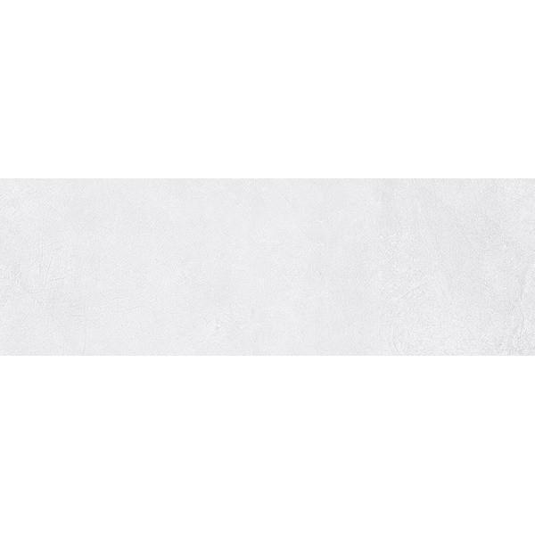Керамическая плитка Ceramica Classic Mizar серый 17-00-06-1180 настенная 20х60 см керамическая плитка ceramica classic alcor серый 17 01 06 1187 настенная 20х60 см