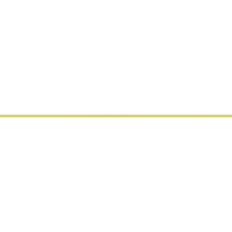 Металлический бордюр Ceramica Classic Золото матовое 0,8х60 см цена