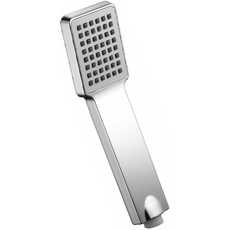 Ручной душ Raiber RH18 Хром ручной душ raiber rh47 хром