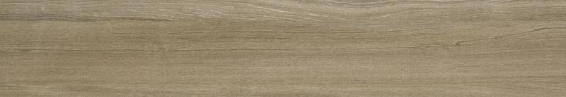 Керамогранит Alaplana Vilema Roble 23х120 см керамогранит alaplana vilema blanco 23х120 см