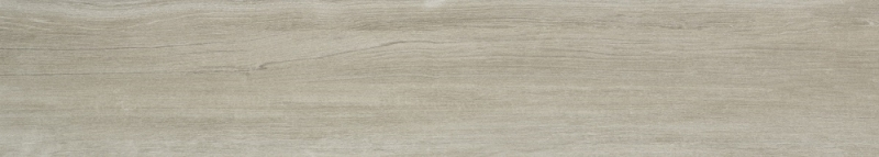 Керамогранит Alaplana Vilema Taupe 23х120 см керамогранит alaplana vilema blanco 23х120 см