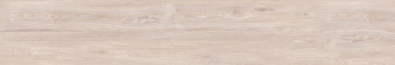 Керамогранит Alaplana Vilema Beige 23х120 см керамогранит alaplana vilema blanco 23х120 см