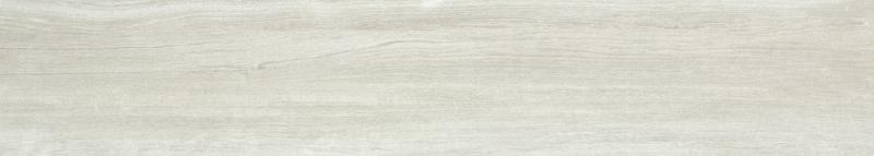 Керамогранит Alaplana Vilema Blanco 23х120 см керамогранит alaplana vilema blanco 23х120 см