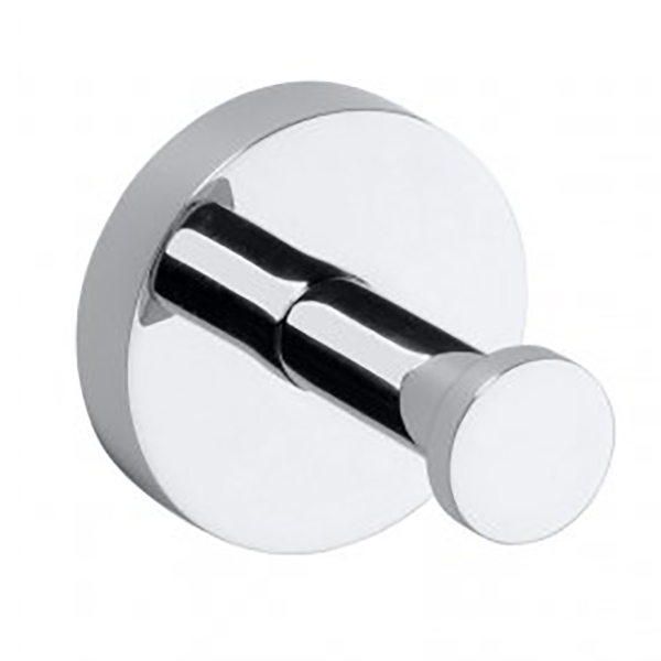 Крючок для полотенец Bemeta Trend-i 104106062 - фото