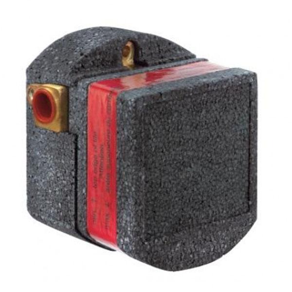 Внутренняя часть смесителя Kludi Zenta 38002 Черный внутренняя часть для встраиваемого смесителя webert elio living ac0928 g3 4