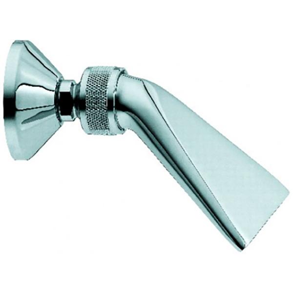 Верхний душ Kludi 6051005-00 - фото