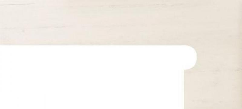 Керамический плинтус Venatto Pulido Zanquin Drch. Gris Oceano для ступеней правый 19х42,4 см стоимость