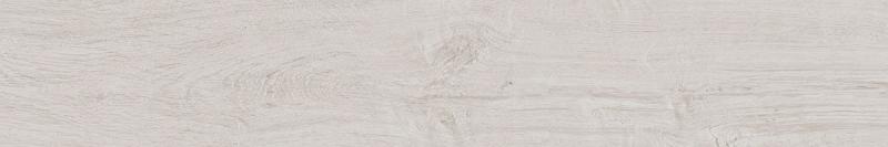 Керамогранит Kerama Marazzi Меранти белый обрезной SG731500R - фото