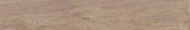 Керамогранит Kerama Marazzi Меранти пепельный светлый обрезной SG731800R - фото