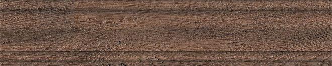 Керамический плинтус Kerama Marazzi Меранти  беж темный SG7317BTG - фото