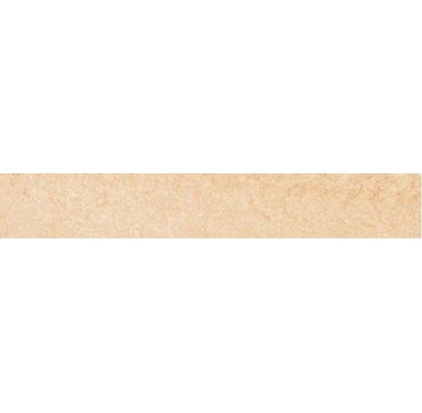 Фото - Подступенок Venatto Texture Tabica Lapp. Creta 15х120 см клинкер venatto texture grain arena 40х40 керамогранит
