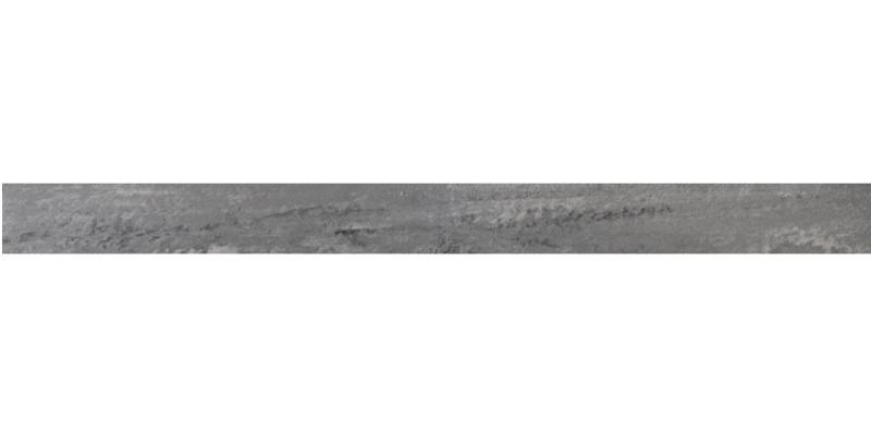 Фото - Подступенок Venatto Texture Tabica Lapp. Atlantis 15х120 см клинкер venatto texture grain arena 40х40 керамогранит