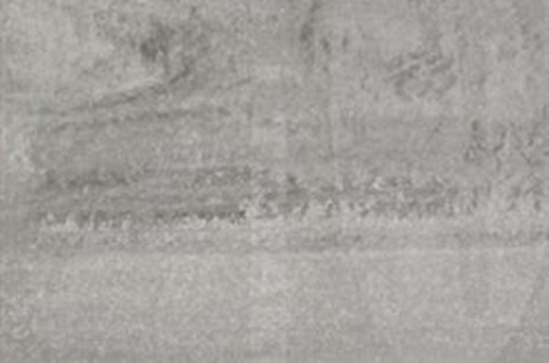 Керамогранит Venatto Texture Lapp. Atlantis - фото