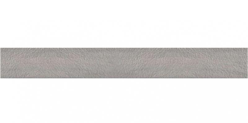 Фото - Подступенок Venatto Texture Tabica Grain Dolmen 15х160 см клинкер venatto texture grain arena 40х40 керамогранит
