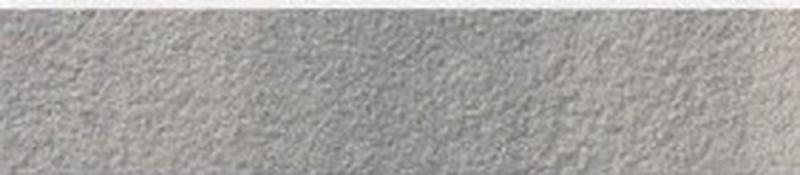 Керамический плинтус Venatto Texture Rodapie Recto Grain Dolmen - фото