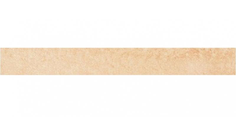 Фото - Подступенок Venatto Texture Tabica Lapp. Creta 15х160 см клинкер venatto texture grain arena 40х40 керамогранит