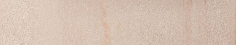 Фото - Керамический плинтус Venatto Texture Rodapie recto Lapp. Creta 8х40 см клинкер venatto texture grain arena 40х40 керамогранит