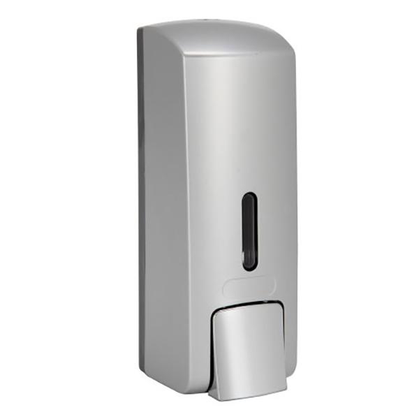 Диспенсер для жидкого мыла Bemeta 121209145 - фото