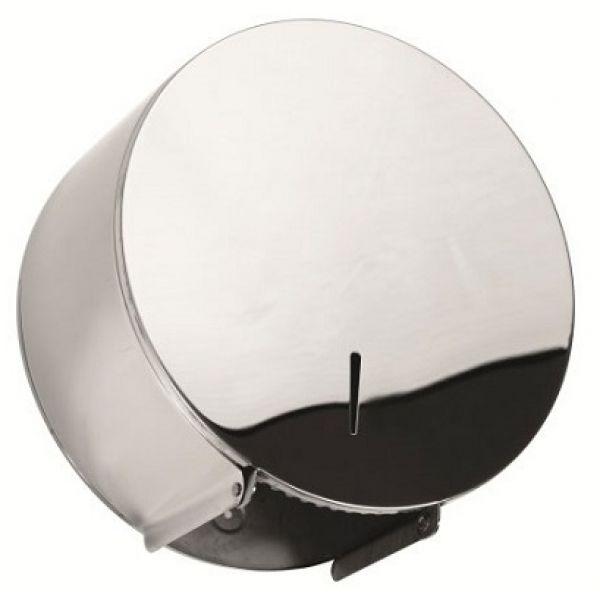 Диспенсер для туалетной бумаги Bemeta 125212051 - фото