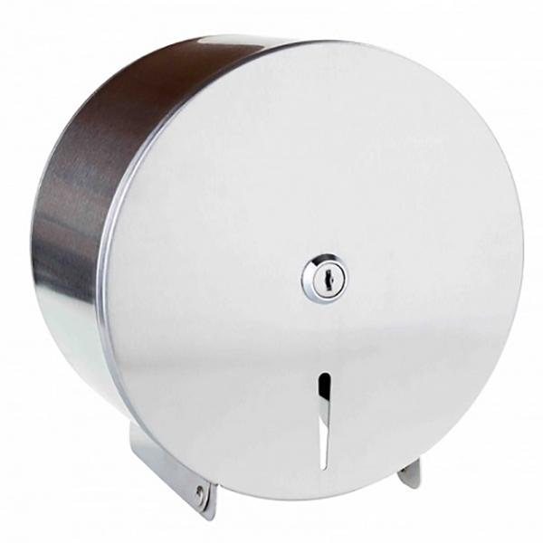 Диспенсер для туалетной бумаги Bemeta 148112055 - фото