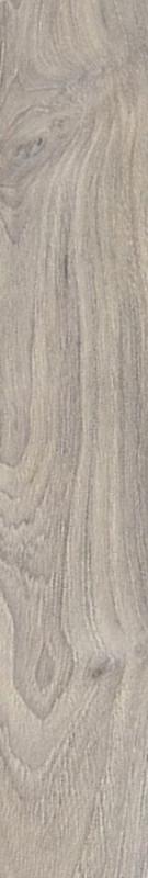 Ламинат Floorwood Brilliance FB5967 Дуб Авеллино - фото