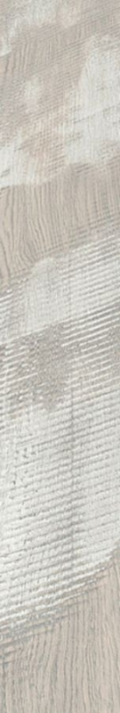 Ламинат Floorwood Brilliance FB070 Дуб Боракай - фото