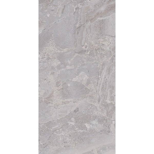 Керамогранит Kerama Marazzi Парнас серый лаппатированный SG809602R 40х80 см керамогранит kerama marazzi грасси коричневый лаппатированный 30х30 см