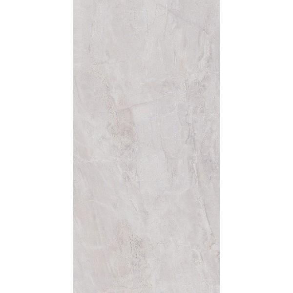 Керамогранит Kerama Marazzi Парнас серый светлый обрезной SG809400R    - фото