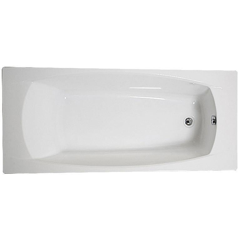 Акриловая ванна 1MarKa Pragmatika 193х80 - фото