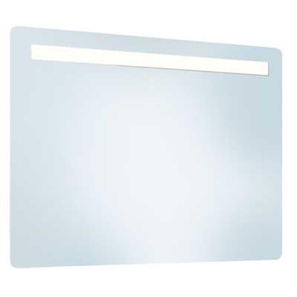 Купить Зеркало, Гармоника 90 с подсветкой Light, 1MarKa, Россия