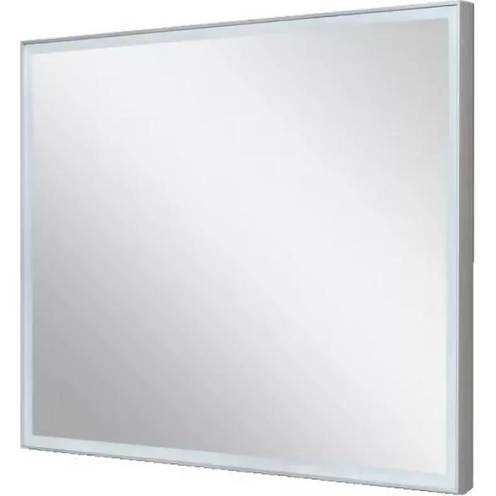 Зеркало AM PM Spirit V2.0 81 с подсветкой Хром цена