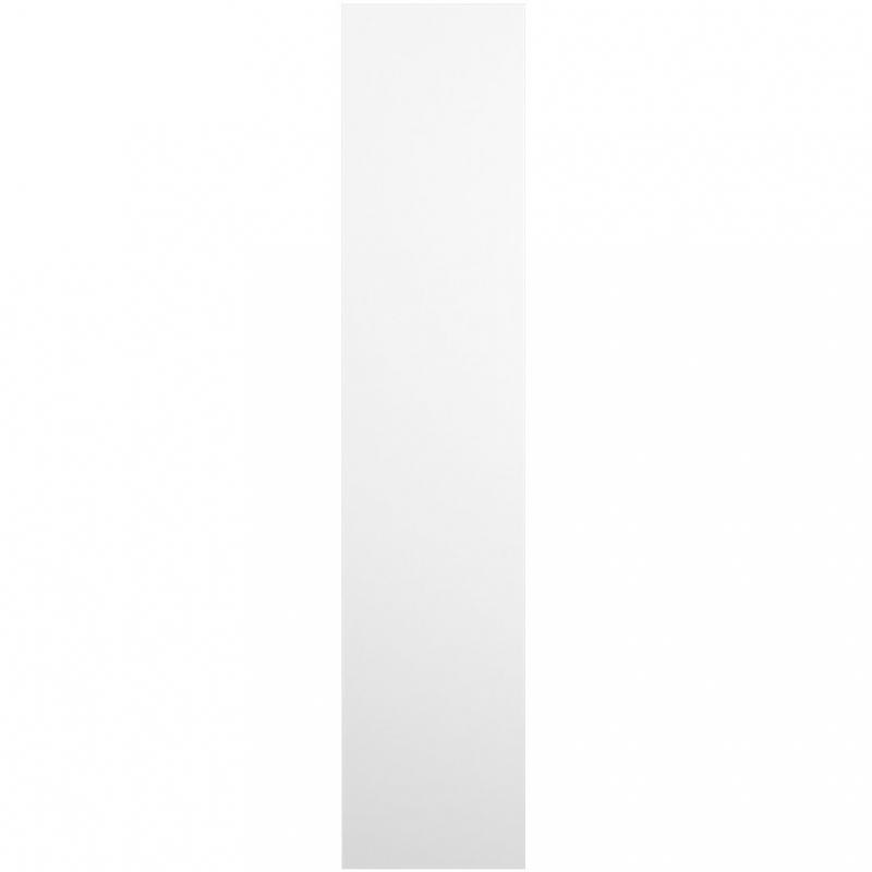 Шкаф пенал AM.PM Spirit V2.0 35 L M70ACHL0356WG подвесной Белый недорого
