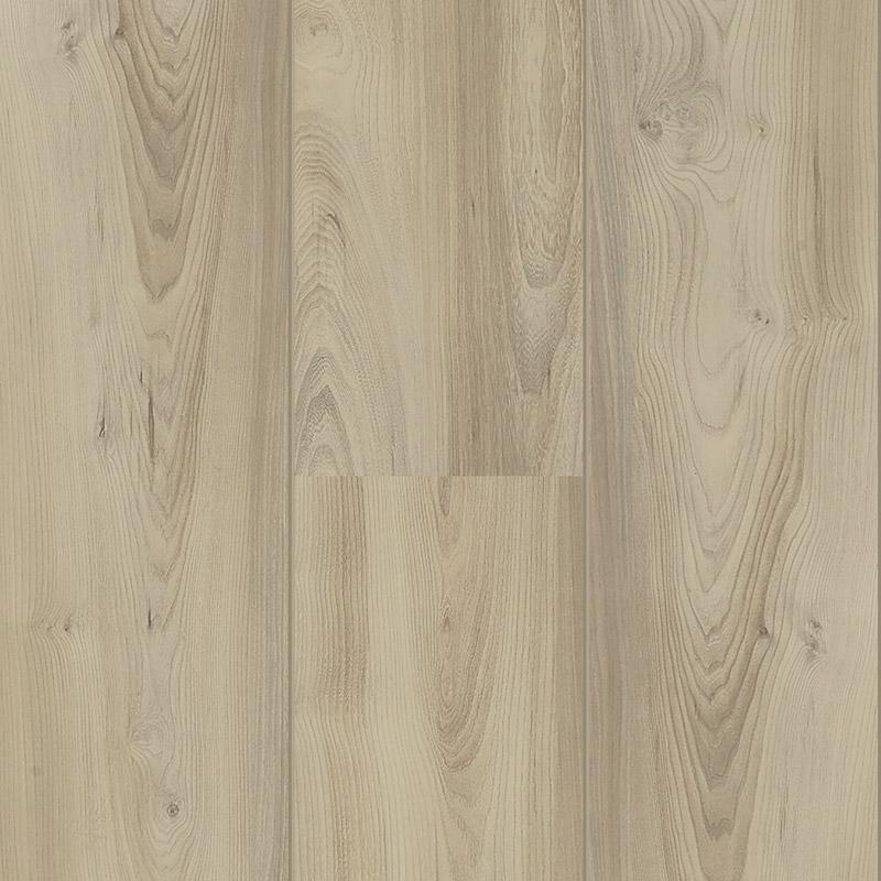 Ламинат Floorwood Optimum LP 4V 055 Вяз Галечный 1261х190,5х8 мм