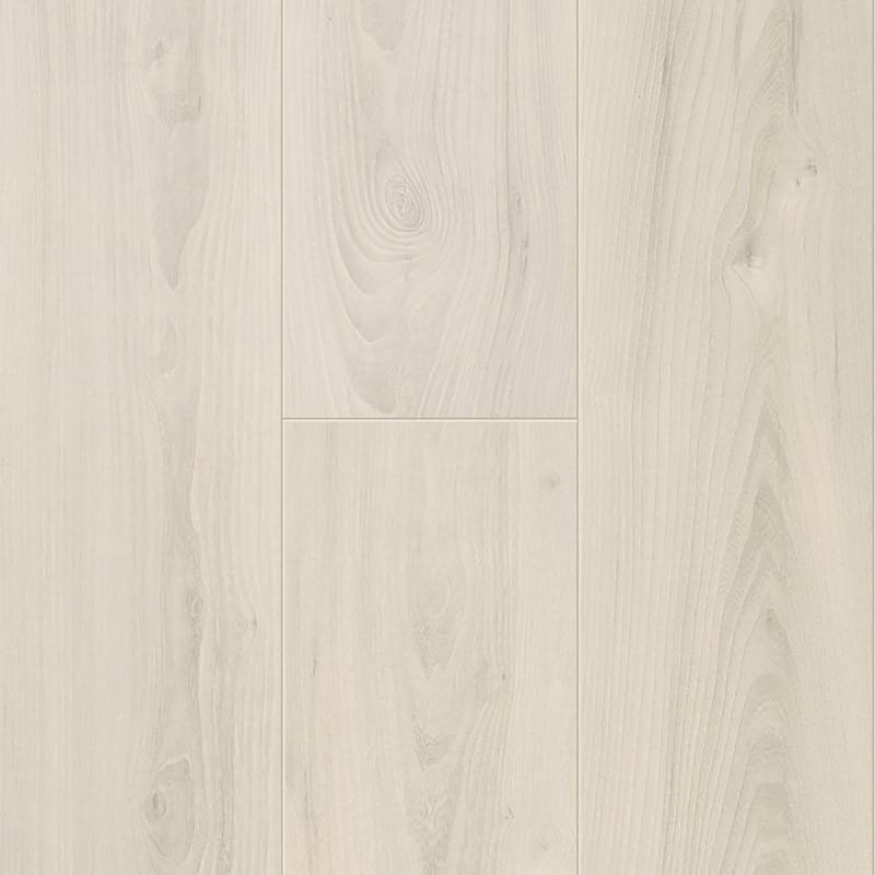 Ламинат Floorwood Optimum LP 4V 039 Вяз Магнолия 1261х190,5х8 мм