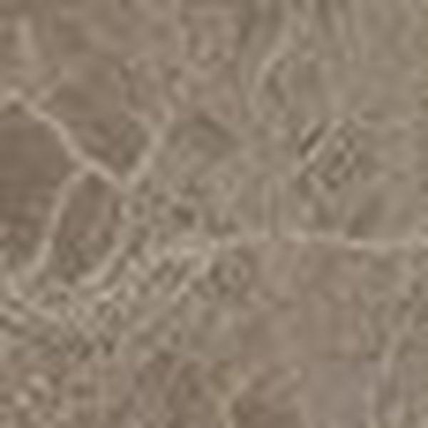 Керамическая вставка Atlas Concorde Russia Force Grey Bottone Lap 610090001628 7,2х7,2 см бордюр atlas concorde russia sinua london greige 4x20