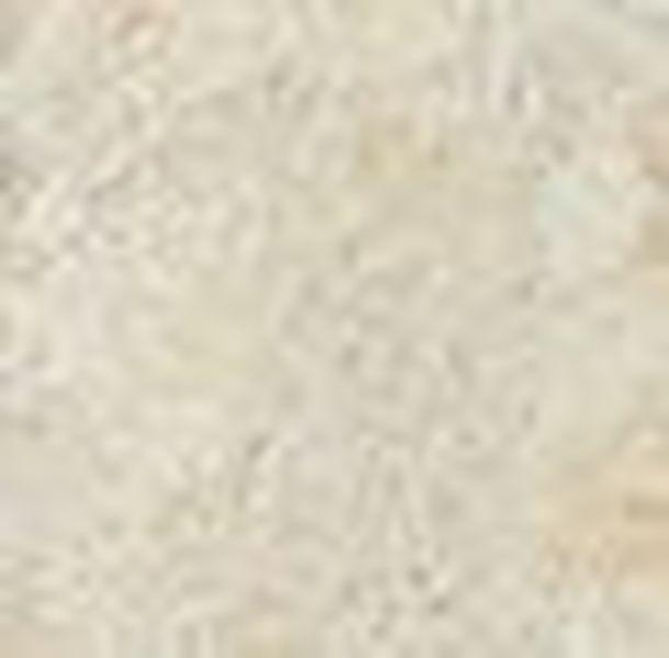 Керамическая вставка Atlas Concorde Russia Force Ivory Bottone Lap 610090001626 7,2х7,2 см бордюр atlas concorde russia sinua london greige 4x20