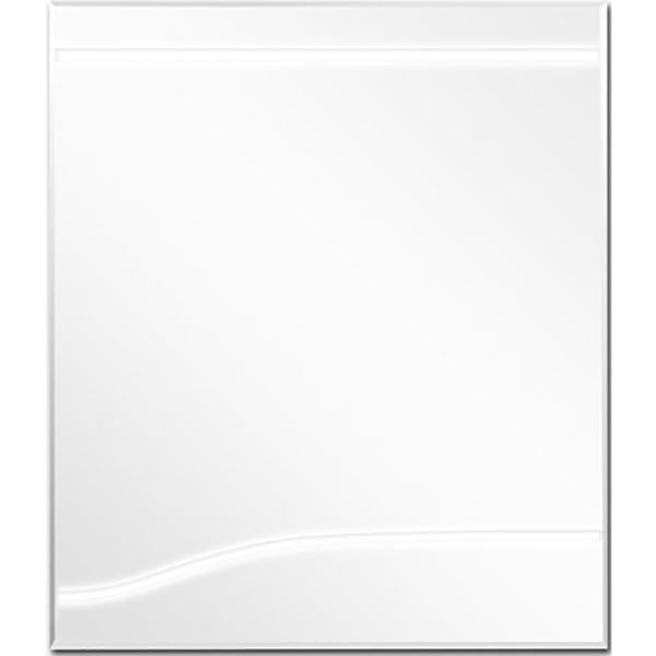Зеркало Акватон Ондина 80 1A188202OD000 Белое