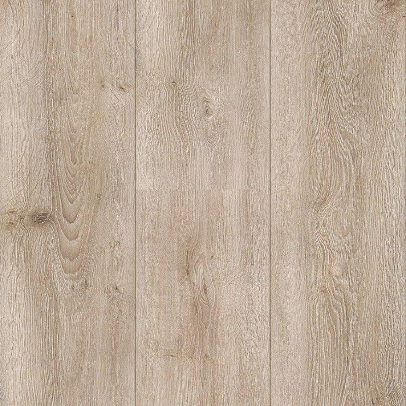Ламинат Floorwood Renaissance 931 Дуб Платина Блонд - фото