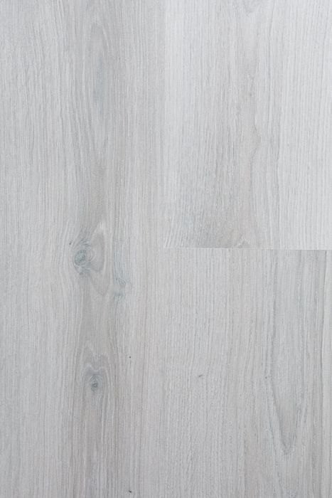 Ламинат Kronon Modern Дуб Артемис 1132 - фото