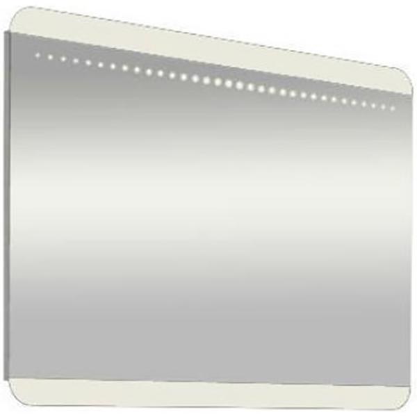 Зеркало Акватон Ричмонд 100 подвесное 1A172202RD010 Белое