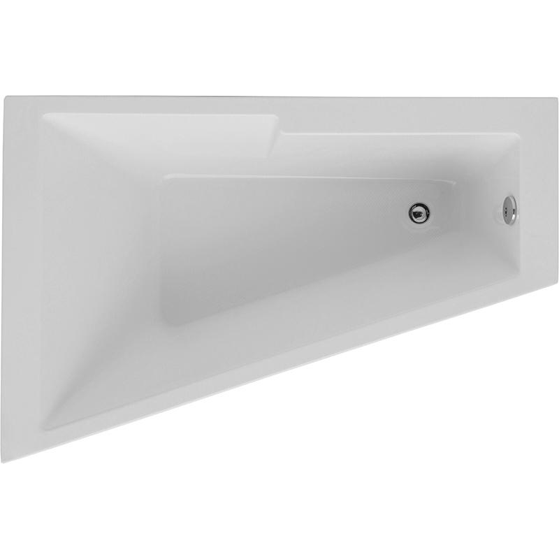 Акриловая ванна Aquanet Accord 150x100 L 210270 без гидромассажа angel schlesser essential edp