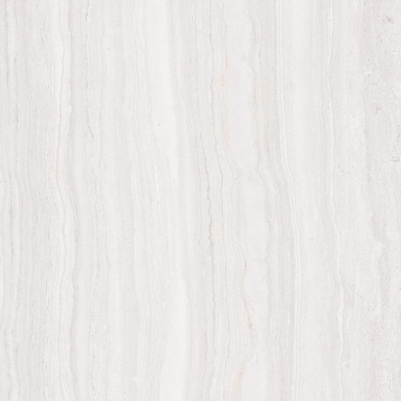 Керамогранит Ceracasa Solei Pulido Nacar 49,1х49,1 см фото