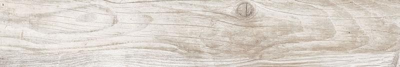 Керамогранит Oset Hardwood White 15х90 см цена