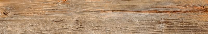 Керамогранит Oset Hardwood Nature 15х90 см