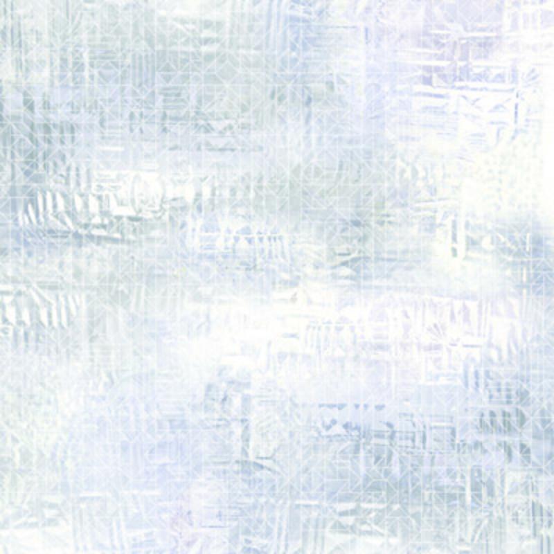 цена Керамическая плитка Alma Ceramica Сирио ПГ3СИ103 напольная 41,8х41,8 см онлайн в 2017 году