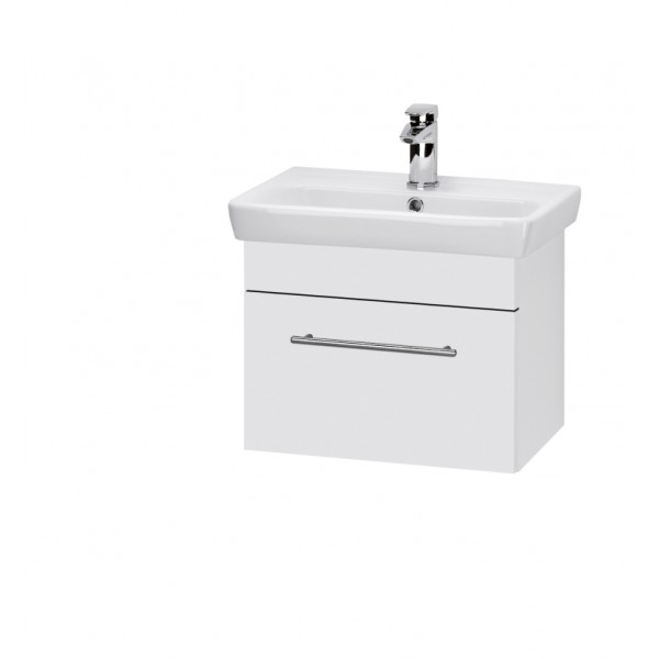 SOLO 55Мебель для ванной<br><br>