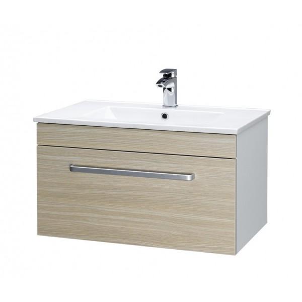 Aston 60Мебель для ванной<br><br>