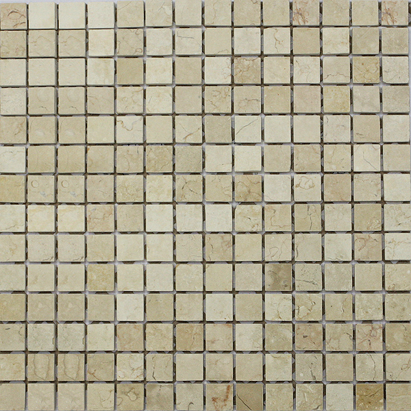 ������� Altra Marble K06.01.017A