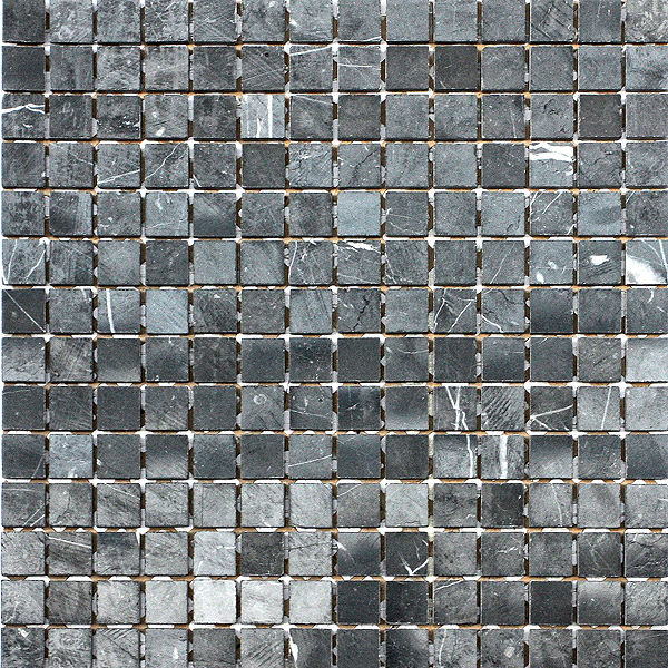 ������� Altra Marble K06.01.022A